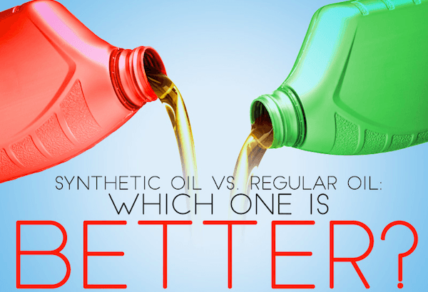 Synthetic Vs Conventional Oil >> Conventional Vs Synthetic Oil Acura Service In North Jersey